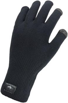 SealSkinz Waterproof All Weather Ultra Grip