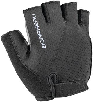 Garneau Air Gel Ultra Gloves