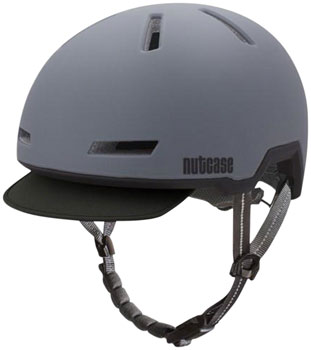 Nutcase Tracer Helmet
