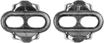 Crank Brothers Standard Release Cleats