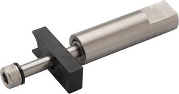 Avid Lever Pivot Bearing Press
