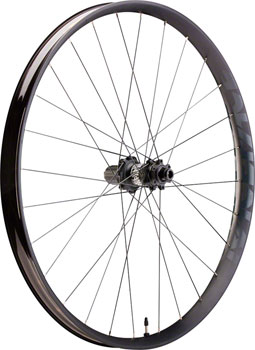 RaceFace Aeffect Plus Rear Wheel